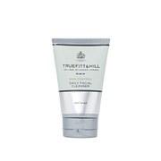Truefitt & Hill Skin Control Facial Cleanser