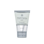Truefitt & Hill Skin Control Advanced Facial Moisturizer