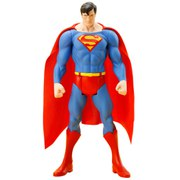DC Comics Estatua PVC ARTFX+ 1/10 Superman (Classic Costume)