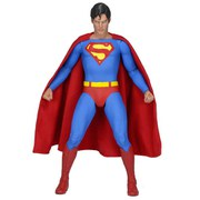 NECA DC Comics Superman 1:4 Scale Figure