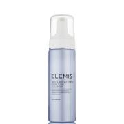 Elemis White Brightening Even Tone Cleanser 185ml