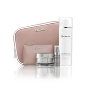 Elemis Lift and Firm Skincare Collection (Worth £129.00)
