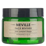 Neville Skin Reviver Jar/Boxed (50ml)