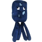 Minecraft - 7 Inch Plush Squid