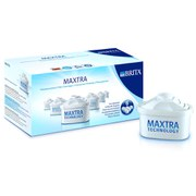 Brita Maxtra Cartridges x 6