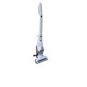 AirCraft Duet Cordless 2 in 1 Vacuum - White