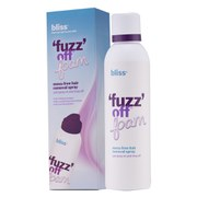 bliss 'Fuzz' Off Foam (155ml)
