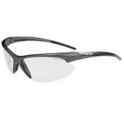 Tifosi Forza FC Sunglasses - Matte Gunmetal/Clear