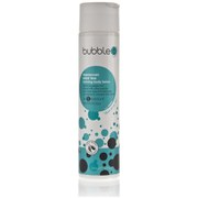 Bubble T Bath and Body  Body Lotion in Moroccan Mint Tea