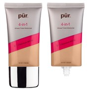 PUR 4 in 1 Tinted Moisturizer