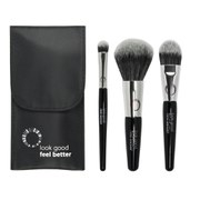 Look Good Feel Better: Mini Masterclass Set
