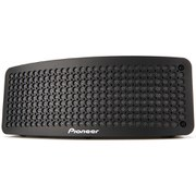 Pioneer Portable Speaker with Bluetooth and NFC - Black