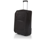 Redland '50FIVE Collection' 2 Wheel Trolley - Black - 75cm