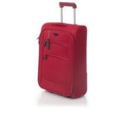 Redland '50FIVE Collection' 2 Wheel Trolley - Red - 55cm
