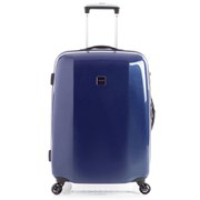 Redland '60TWO Collection' Hardsided Trolley Suitcase - Navy - 65cm