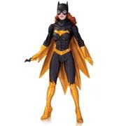 DC Comics Designer Series 3 Batgirl Action Figure