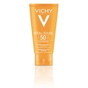 Vichy Ideal Soleil Dry Touch SPF 50 50ml