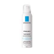 La Roche-Posay Effaclar H Foam 150ml