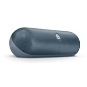 Beats by Dr. Dre: Pill XL Bluetooth Wireless Speaker - Metallic Sky