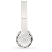 Beats by Dr. Dre: Solo 2.0 Headphones Including Mic - Pink