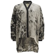 Religion Women's Glare Kaftan - Grey Mist