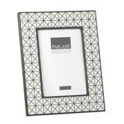 Parlane Lipsky Frame - Black (130x180mm)