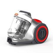 Vax VX3 Pets Cylinder Vacuum