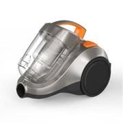 Vax Astrata 2 Pet Cylinder Vacuum