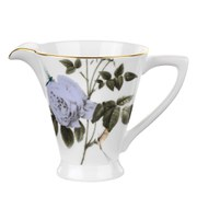 Ted Baker Cream Jug - White
