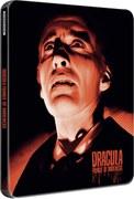 Drácula: Príncipe de las Tinieblas - Steelbook Exclusivo de Edición Limitada en Zavvi