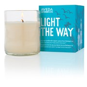 Aveda Earth Month Light The Way™ Candle 2015 (100g)