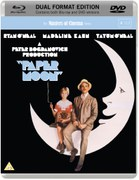 Paper Moon (Masters of Cinema)