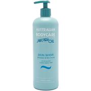 Australian Bodycare Skin Wash (100ml)