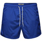 Jack & Jones Men's Originals Malibu Swim Shorts - Surf The Web