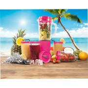 Party Mix Juicer - Pink