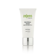 Zelens Daily Defense Sunscreen SPF 30 (50ml)