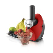 Elgento Frozen Fruit Dessert Maker