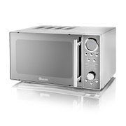 Swan Digital Microwave (800w)
