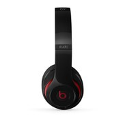 Beats By Dr. Dre: Studio Noise Cancelling HD Wireless Headphones - Black