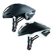 Uvex Edaero Aero Road Helmet