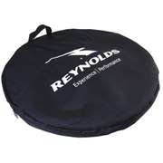 Reynolds Wheel Bag - Double - 2015