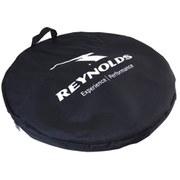 Reynolds Wheel Bag - Double - 2015