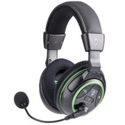 Turtle Beach: Stealth 500X Headset