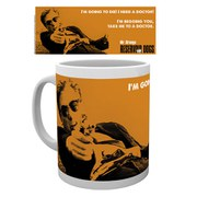 Reservoir Dogs Mr Orange - Mug