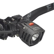 Niterider Pro 1400 Race Front Light