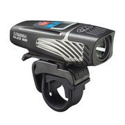 Niterider Lumina Oled 800 Front Light