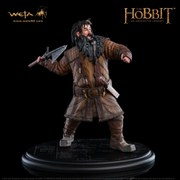 The Hobbit An Unexpected Journey Bifur 1:6 Scale Statue