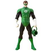 Kotobukiya DC Comics Green Lantern Classic Costume ArtFX+ 1:10 Scale Statue