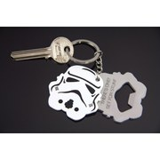 Star Wars Stormtrooper Bottle Opener