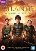 Atlantis - Series 2